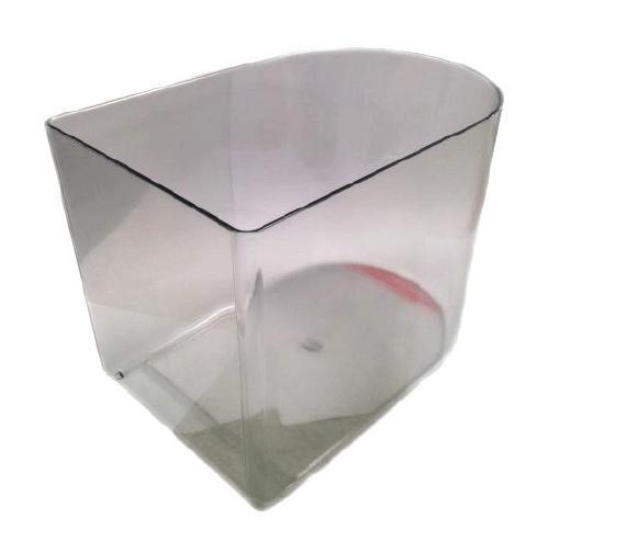 Pojemnik-na-odpady-wyciskarki