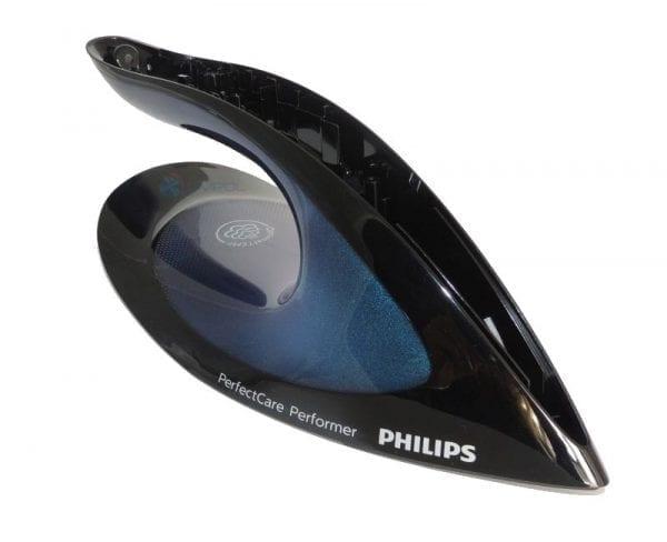 Elementy-obudowy-zelazka-philips-2