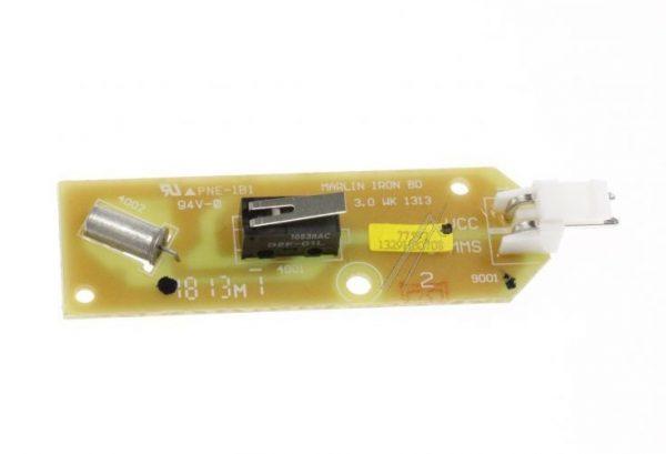 Modul-sterujacy-PCBA-generatora-pary-Philips-2