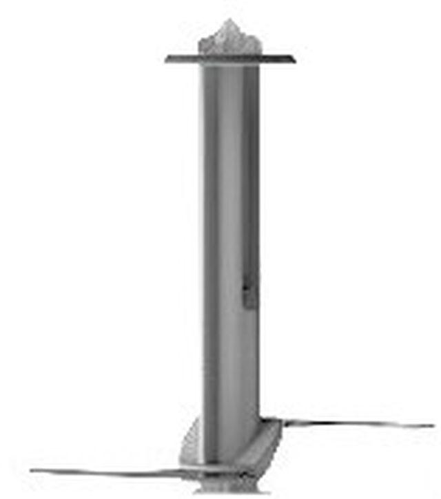 Pojemnik rozdrabniacza XL blendera Philips 2