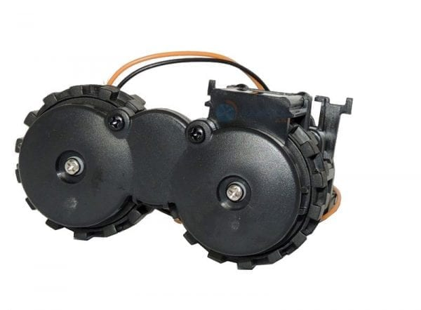 Sillnik-napedu-odkurzacza-Philips-3