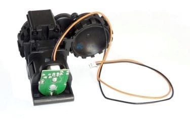 Sillnik-napedu-odkurzacza-Philips-4