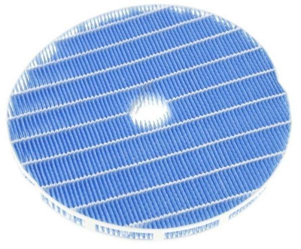 Obrotowy-filtr-nawilzajacy-Nano-Cloud-Philips