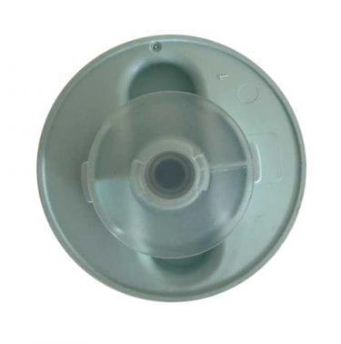 Pokrywka-zbiornika-wody-urzadzenia