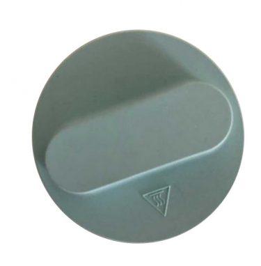 Pokrywka-zbiornika-wody-urzadzenia-2