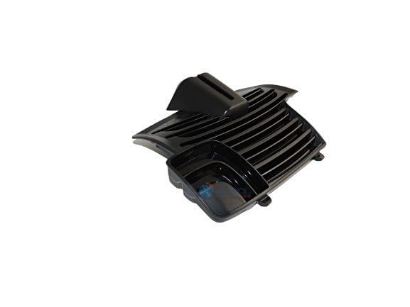 Pokrywka-filtra-odkurzacza-Philips-3