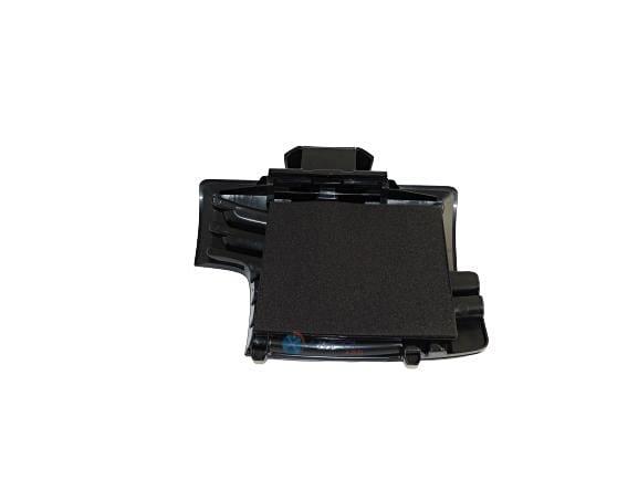 Pokrywka-filtra-odkurzacza-Philips-2