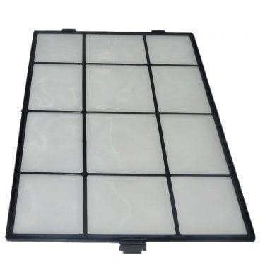 Filtr-wstepny-oczyszczacza-powietrza-3-0
