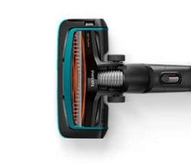 Elektroszczotka-odkurzacza-Philips-Speed-Pro-aqua