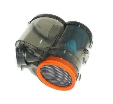 Pojemnik-na-kurz-kpl- odkurzacza-Philips-Speed-Pro-Aqua-2
