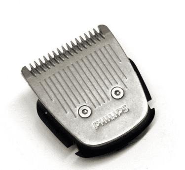Noz-32-mm-trymera-Philips