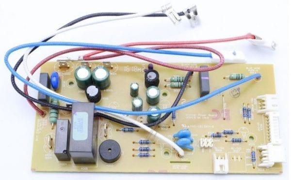 Modul-sterujacy-PCBA-generatora-pary-Philips