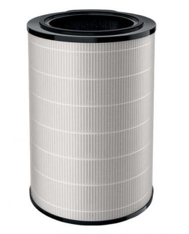 Filtr-Nano-Protect-do-nawilzacza-powietrza-Philips