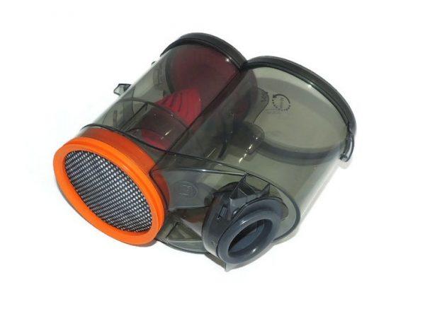 Pojemnik-na-kurz-kpl-odkurzacza-Philips-Spee-Pro-2