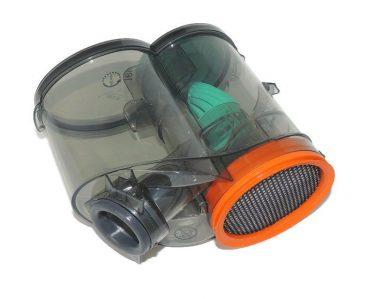 pojemnik-odkurzacza-speed-pro-2