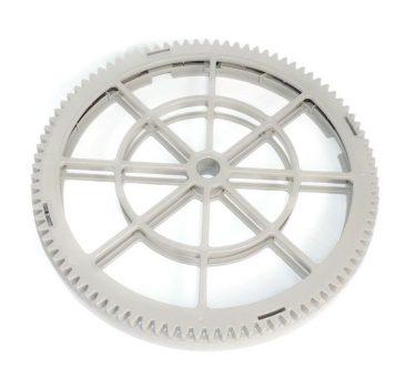Obudowa-filtra-oczyszczacza-Philips-1