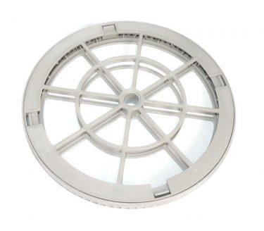 Obudowa-filtra-oczyszczacza-Philips-2