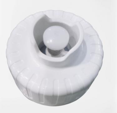 Korek-zbiornika-wody-nawilzacza-Philips