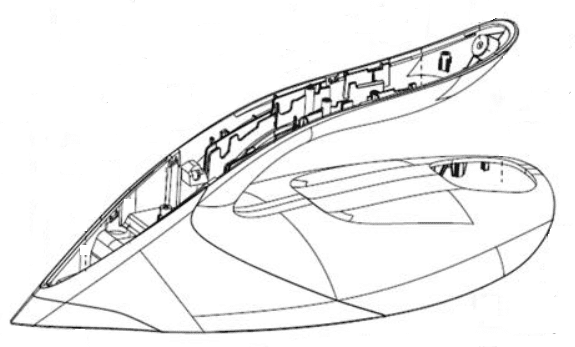 Element-obudowy-zelazka-4