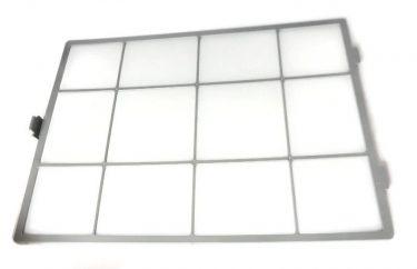 Filtr-wstepny-oczyszczacza-powietrza-2-2
