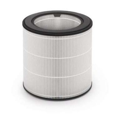 Filtr-oczyszczacza-Philips