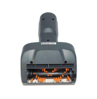PHILIPS-Mini-elektroszczotka-odkurzacza-Philips-SpeedPro-1