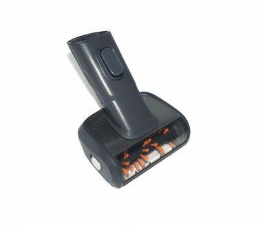 PHILIPS-Mini-elektroszczotka-odkurzacza-Philips-SpeedPro