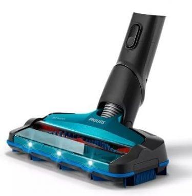 Elektroszczotka-odkurzacza-Philips-Speed-Pro-Max