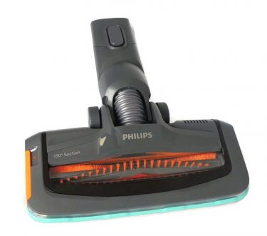 elektro-szczotka-odkurzacza-speed-pro-2