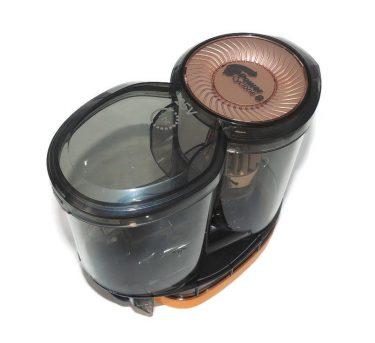Pojemnik-na-kurz-kpl-odkurzacza-Philips-SpeedPro-Max-4-3