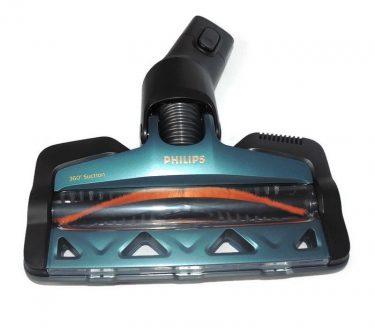 Philips-elektroszczotka-odkurzacza-SpeedPro-1