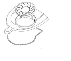 pokrywka-pojemnika-na-kurz-odkurzacz-philips-xb