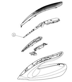 zelazko-philips-obudowa