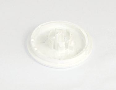 tyl-pokretla-termostatu-zelazka-philips